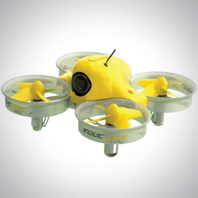 best dron with camera under $150