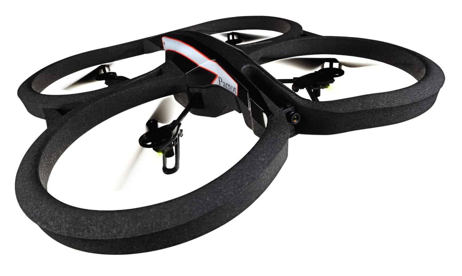 drone buyers guide