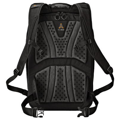 best dji phantom backpack manfrotto
