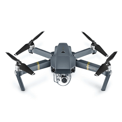 best drones for commercial use