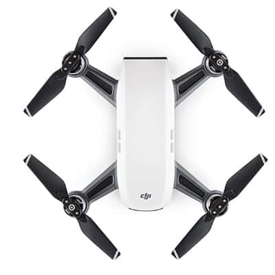 DJI Tello Review: The Best Drone Under $100? [2019 Update]