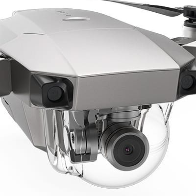 dji mavic air vs dji mavic pro platinum