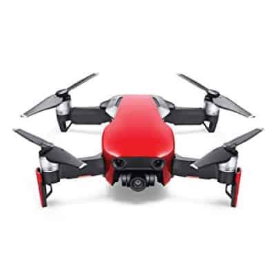 beste Drohnen für den kommerziellen Einsatz