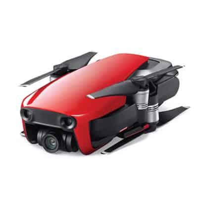 beste Drohnen für den professionellen Einsatz