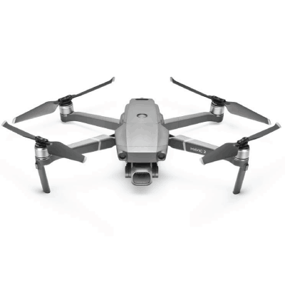 best professional drone for sale