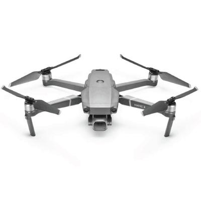 beste professionelle Drohne zum Verkauf