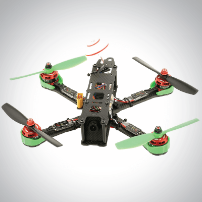 best drone racing kit under $200