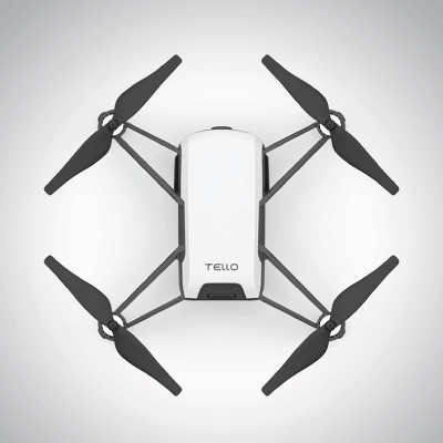 8 Best Camera Drones Under $150 Reviewed & Compared (2019 Update)