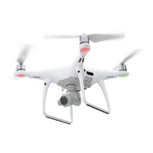 beste Drohne für den kommerziellen Einsatz